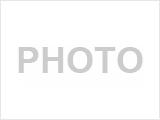 Фото  1 Влагомер АЛМА ВВД-570 master для дерева всех видов. б/у в отл. сост. 1150 грн. 63560